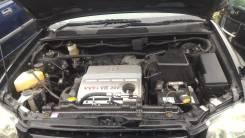 Трапеция дворников. Toyota Kluger V, MCU25, MCU28, MHU28, MCU25W, ACU20, MCU20, ACU25 Двигатели: 3MZFE, 2AZFE, 1MZFE