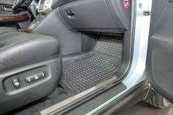 Коврик. Lexus: RX330, RX300, RX350, RX300/330/350, RX330 / 350