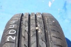Bridgestone Nextry Ecopia, 195/65R14