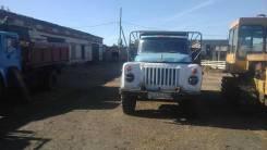 ГАЗ 53. Продается грузовик газ 53, 100 куб. см., 3 500 кг.