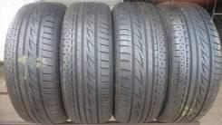 Bridgestone. Летние, 2013 год, износ: 5%, 4 шт