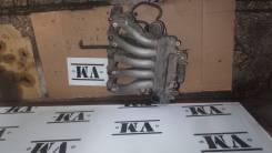 Коллектор впускной. Honda Rafaga, E-CE4 Honda Vigor, E-CC2, E-CC3 Honda Inspire, E-CC2, E-CC3, UA2 Honda Ascot, E-CE4 Двигатели: G25A3, G25A