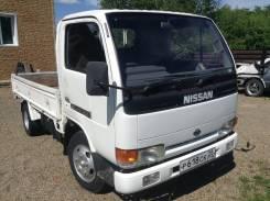 Nissan Atlas. Продам , 3 000 куб. см., 2 000 кг.