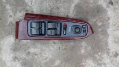 Блок управления стеклоподъемниками. Honda MDX, YD1