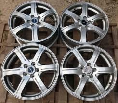 Bridgestone Balminum. 6.5x16, 5x100.00, ET46, ЦО 73,1мм.