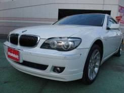 BMW 7-Series. 66