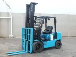 Sumitomo. KDN-D3H, 3 000 кг. Под заказ