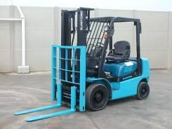 Sumitomo. KDN-D2L, 2 000 кг. Под заказ