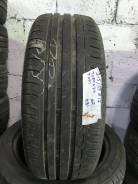Bridgestone Turanza T001. Летние, 2015 год, износ: 10%, 1 шт