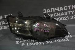 Фара правая Subaru Legacy BP5, BL5