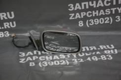 Зеркало заднего вида боковое. Toyota Crown, JZS155, GS151H, JZS157, LS151, LS151H, JZS153, GS151, JZS151 Двигатели: 2JZGE, 1GGPE, 1GFE, 2LTE, 1JZGE