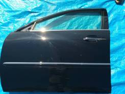 Дверь боковая. Honda Legend, KB1, DBA-KB1, DBAKB1 Acura RL Двигатели: J35A, J37A3