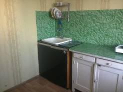 1-комнатная, улица Владивостокская 1. ЛДК, частное лицо, 32 кв.м.