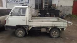Subaru Sambar Truck. Продам грузовичек subaru sambar, 700 куб. см., 400 кг.