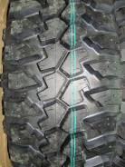 Maxxis MT-762 Bighorn. Грязь MT, 2015 год, без износа, 4 шт
