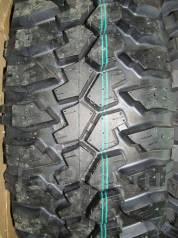 Maxxis MT-762 Bighorn. Грязь MT, 2016 год, без износа, 4 шт