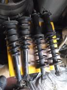Пружина подвески. Toyota Aristo, JZS160