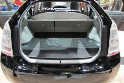 Коврик. Toyota Prius, ZVW30, ZVW30L, ZVW35
