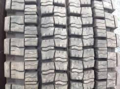 Dunlop Dectes SP001. Всесезонные, 2014 год, износ: 10%, 6 шт