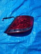Стоп-сигнал. Acura Legend Acura RL Honda Legend, KB1, DBA-KB1, DBAKB1 Двигатели: J37A3, J35A
