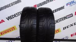Pirelli P6000. Летние, износ: 30%, 2 шт