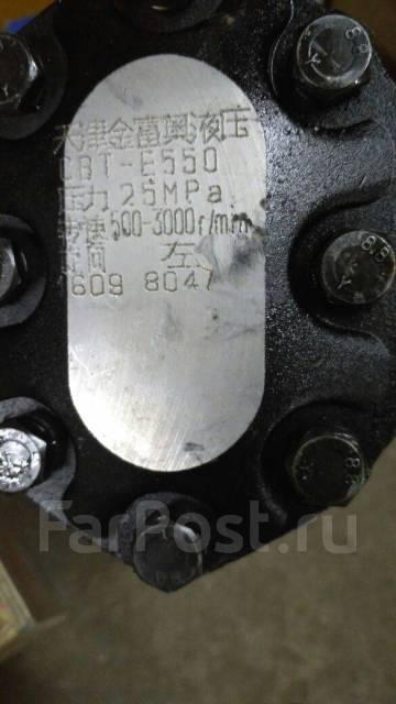 Насос на погрузчик, NEO S300, BULL, SDLG 918. Shanlin ZL-30 Shanlin ZL-18 Shanlin ZL-20 Changlin 956 Foton Auman Foton Lovol, 935, 936, ZL30, ZL50, 95...