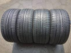 Roadstone N7000. Летние, износ: 10%, 4 шт