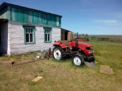 Xingtai XT-220. Продается трактор