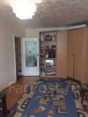 4-комнатная, улица Калининская 5. Центр, частное лицо, 64 кв.м. Интерьер