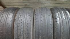 Bridgestone B-style RV. Летние, износ: 20%, 4 шт