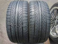 Roadstone N7000. Летние, износ: 10%, 2 шт