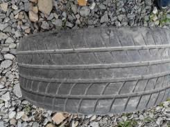 Dunlop SP Sport 8000. Летние, 2010 год, износ: 70%, 1 шт