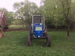 ЮМЗ 6. Продам трактор ЮМЗ-5, 2 000 куб. см.