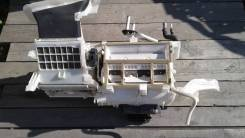 Печка. Toyota Prius, NHW20 Двигатель 1NZFXE