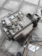 Двигатель в сборе. ГАЗ 24 Волга