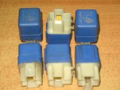 Реле Nissan 25230-79981, Nissan Expert, VNW11, QG18DE. .