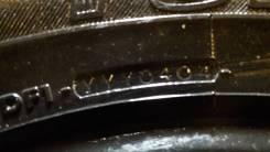 Yokohama Geolandar G900. Всесезонные, 2004 год, износ: 50%, 3 шт