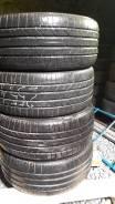 Bridgestone Potenza RE040. Летние, 2010 год, износ: 40%, 4 шт