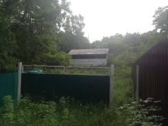 Рисовая Падь, 2500 кв. м., собственность! Под строительство!. 2 500 кв.м., собственность, от агентства недвижимости (посредник). Фото участка