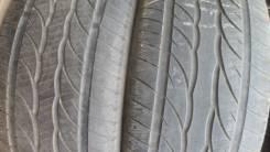 Dunlop Winter Sport 5. Летние, износ: 50%, 2 шт