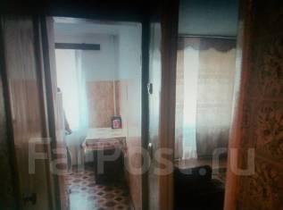 1-комнатная, улица Михаила Личенко 21. частное лицо, 30 кв.м. Интерьер