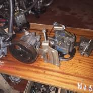 Гидроусилитель руля. Mazda Capella Двигатели: FSDE, FSZE