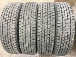 Bridgestone Blizzak W969. Зимние, без шипов, 2009 год, износ: 10%, 4 шт. Под заказ