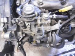 Топливный насос высокого давления. Toyota Corolla, CE110, CE108 Toyota Sprinter, CE108, CE110 Двигатель 2C