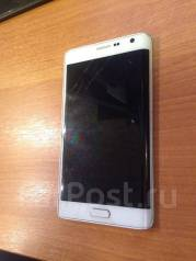 Samsung Galaxy Note Edge SM-N915F. Б/у