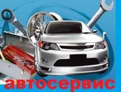 Не дорого Ремонт дизельных и бензиновых двигателей, МКПП грузовиков