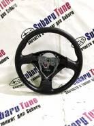 Руль. Subaru Forester, SG5, SG9, SG, SG9L