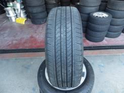 Michelin Primacy MXV4. Всесезонные, 2013 год, износ: 10%, 4 шт