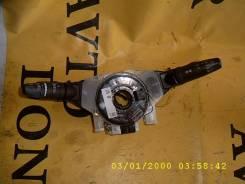 SRS кольцо. Nissan Tiida, C11, C11X