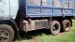 Камаз 5320. Продам КамАЗ-5320 с прицепом, 10 852 куб. см., 8 000 кг.